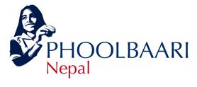 Phoolbari Nepal